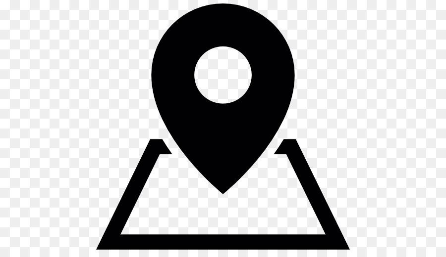 Google maps logo clipart clip art freeuse stock Google Logo Background clipart - Circle, transparent clip art clip art freeuse stock