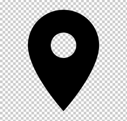 Google maps logo clipart clip art freeuse Computer Icons Material Design Location Map Png, Clipart, - Location ... clip art freeuse