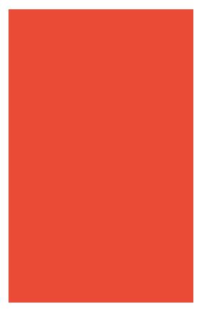 Google maps logo clipart jpg royalty free download www.logo of navigation - Yahoo Image Search Results | HAPPY NEW YEAR ... jpg royalty free download