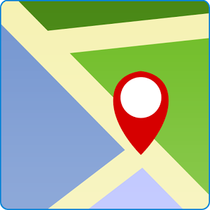 Google maps logo clipart picture freeuse Maps Clipart | Free download best Maps Clipart on ClipArtMag.com picture freeuse
