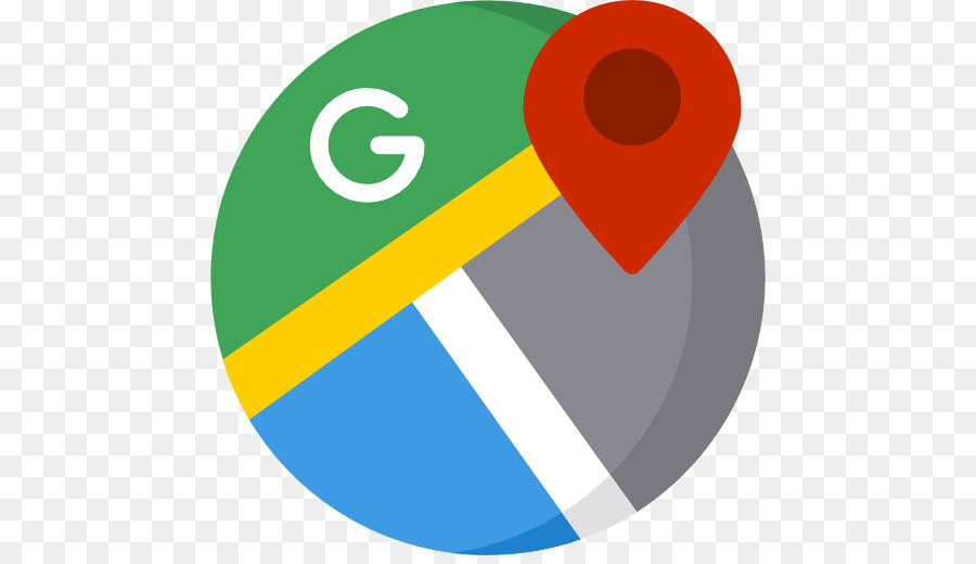 Google maps logo clipart svg transparent library Google Logo Background clipart - Map, Product, Font, transparent ... svg transparent library