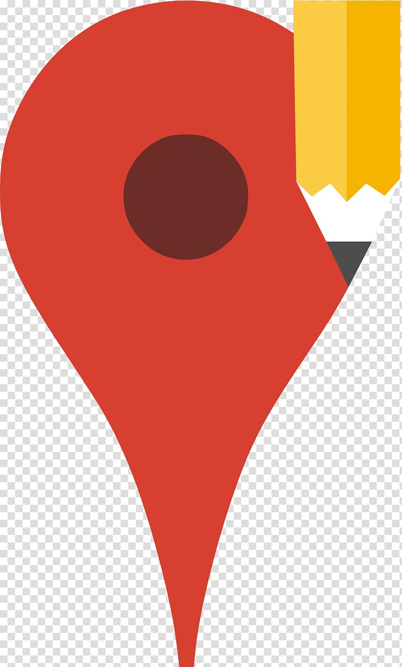 Google maps marker transparent clipart clip Google Map Maker Google Maps Google logo, map marker transparent ... clip
