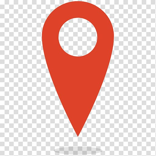 Google maps marker transparent clipart banner royalty free stock Location icon, Computer Icons Google Map Maker Marker pen CartoDB ... banner royalty free stock