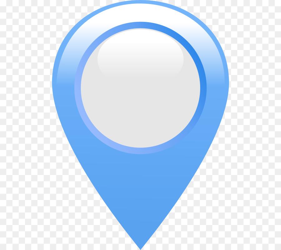 Google maps marker transparent clipart clip art Marker Circle png download - 568*800 - Free Transparent Map png ... clip art