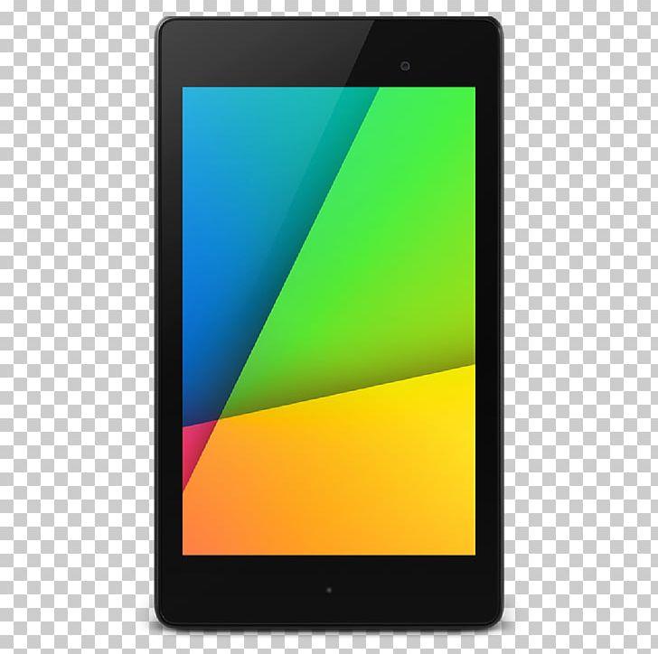 Google nexus clipart graphic royalty free download Nexus 7 Nexus 10 Nexus 9 ASUS Google PNG, Clipart, Android, Asus ... graphic royalty free download