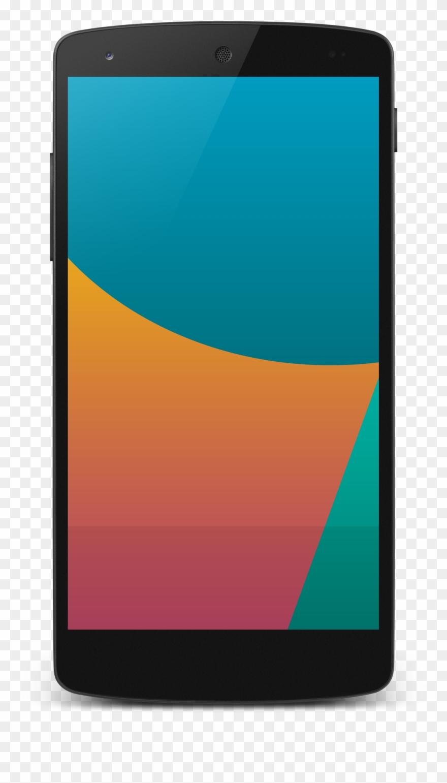 Google nexus clipart picture freeuse stock Comparison Of Google Nexus Smartphones - Nexus 5 Clipart (#353520 ... picture freeuse stock