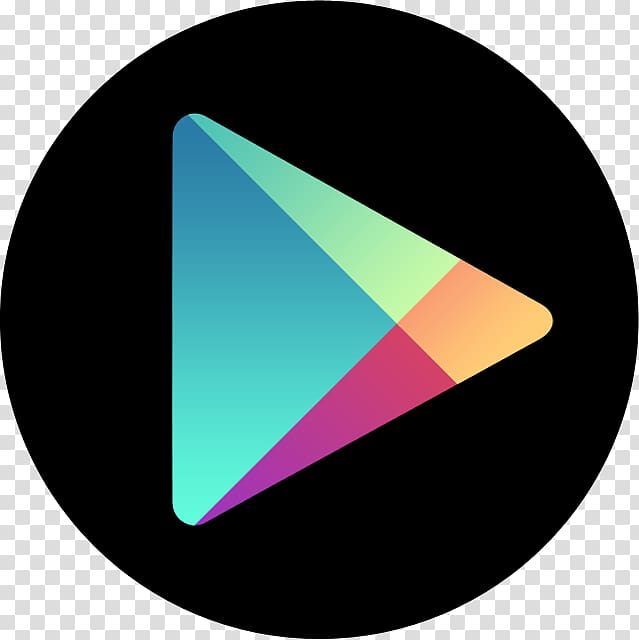 Google play gift card clipart clipart free Google play logo , Google Play Gift card Credit card Android, Play ... clipart free