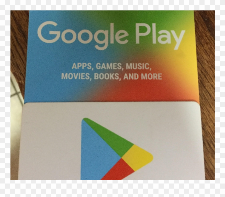 Google play gift card clipart clip art royalty free Google Play Gift Cards - Google Play - Gift Card, Multi Clipart ... clip art royalty free
