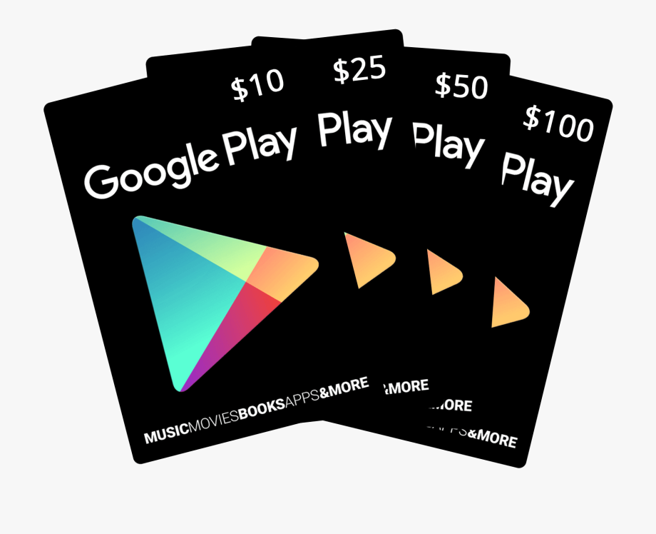 Google play gift card clipart clipart freeuse stock Amazon E Gift Card Photo - Google Play Gift Card #434842 - Free ... clipart freeuse stock