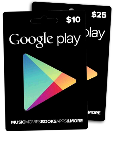 Google play gift card clipart svg free Product, Font, Triangle, transparent png image & clipart free download svg free