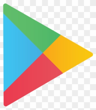 Google play store app clipart clipart black and white stock App Store Google Play Logo Vector Vector And Clip Art - Google Play ... clipart black and white stock