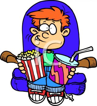 Watch movie clipart clipart free stock Watch Movie Clipart | Free download best Watch Movie Clipart on ... clipart free stock