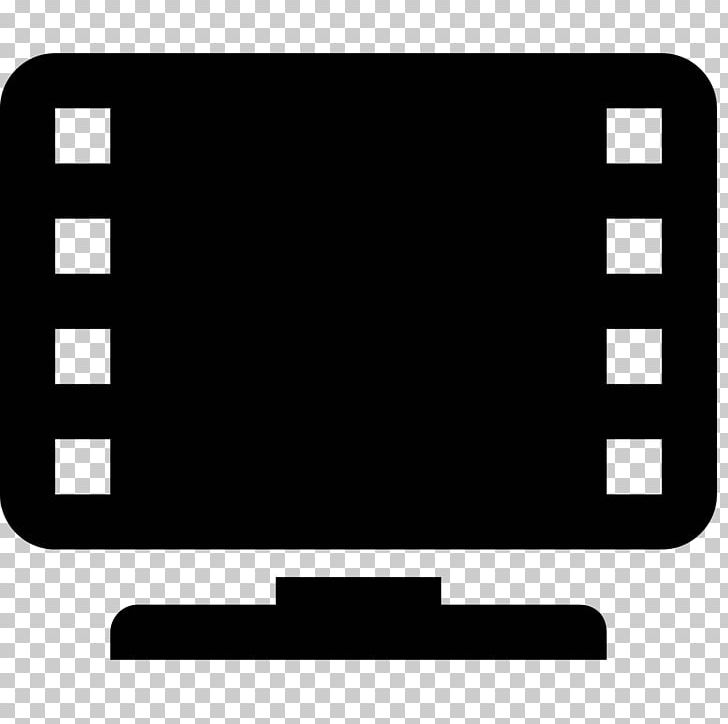 Google Play Movies & TV YouTube Film PNG, Clipart, Android, Area ... png free download