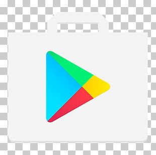 Google play store clipart icon clipart free library Google Play Store PNG Images, Google Play Store Clipart Free Download clipart free library