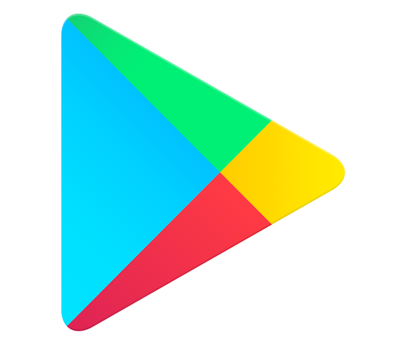 Google play store app clipart png royalty free download Google Could Remove Millions Of Apps From The Google Play Store Next ... png royalty free download