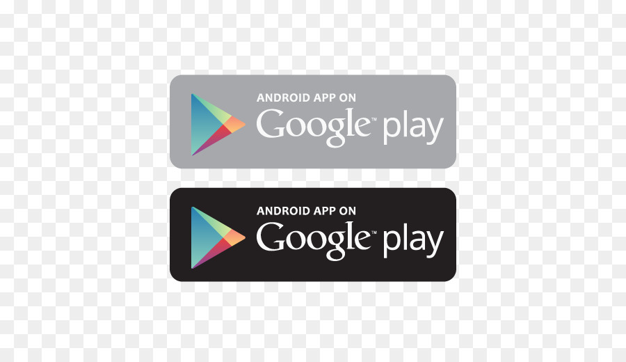 Google play store clipart logo vector freeuse stock Google Logo Background clipart - Iphone, Text, Font, transparent ... vector freeuse stock