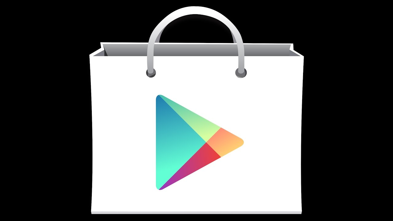Google play store app clipart clip stock How to play google play apps on any windows and chromebooks! clip stock