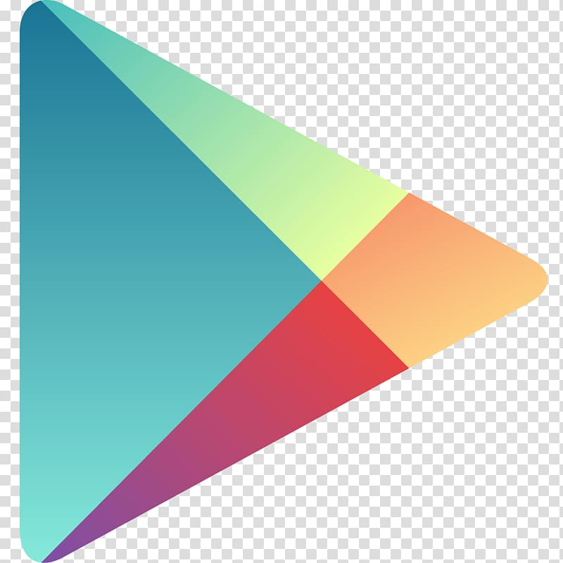 Google Play Mobile app App store Android, Play Strore Icon Free ... freeuse download