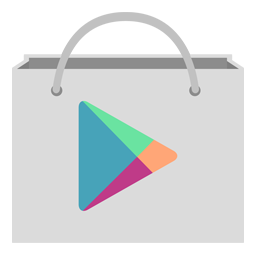 Google play store clipart icon clip black and white library Google play store clipart - Clip Art Library clip black and white library