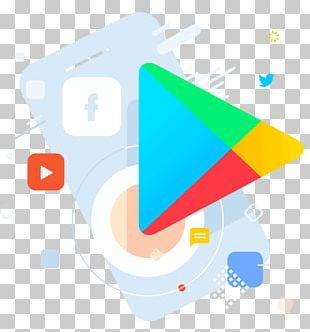 Google play store clipart icon picture free stock Google Play Store Icon PNG Images, Google Play Store Icon Clipart ... picture free stock