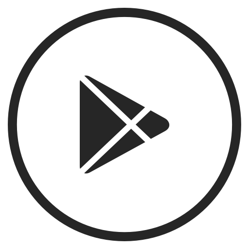 Google play store clipart icon clip freeuse download Apps, google, play, store icon clip freeuse download