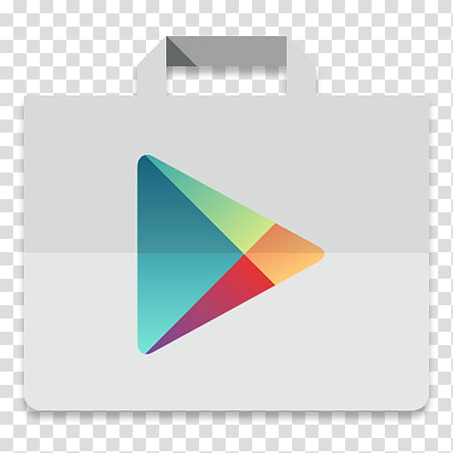 Google play store clipart icon clip art freeuse download Android Lollipop Icons, Play Store, Google Playstore icon ... clip art freeuse download