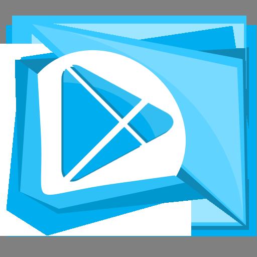 Google play store clipart icon clip transparent download Google, googleplay, play, store icon clip transparent download