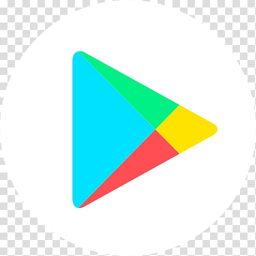 Google play store clipart logo picture black and white Google Play Mobile app App store Microsoft Store, google transparent ... picture black and white