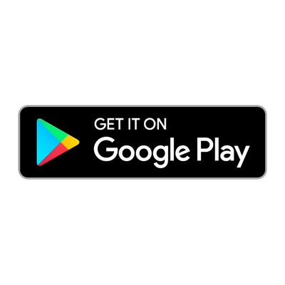 Google play store logo clipart clip free stock Google Play Badge transparent PNG - StickPNG clip free stock