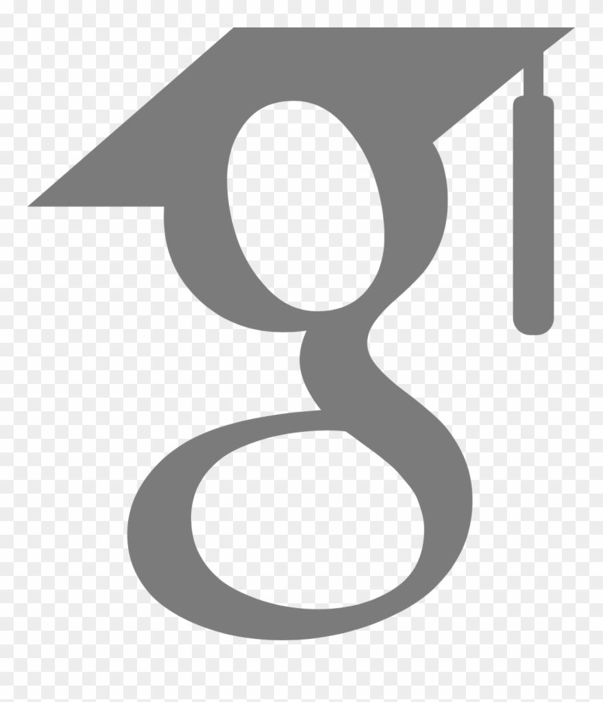 Google plus logo white clipart clip Free Png Google Icon - Google Plus Logo Blanco Png Clipart (#4850859 ... clip