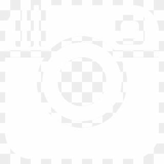 Google white logo clipart clip art library download Free PNG Instagram Logo Clip Art Download - PinClipart clip art library download