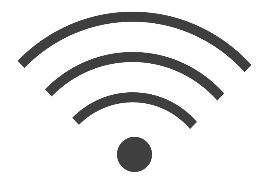 Google wifi clipart image free library Mcdonalds Wifi Symbol - Wifi Clipart, Transparent Png Download For ... image free library