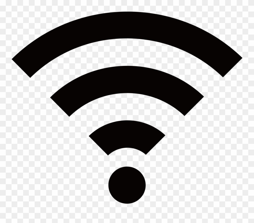 Google wifi clipart graphic royalty free library Wi-fi - Wifi Vector Clipart (#646606) - PinClipart graphic royalty free library