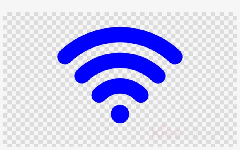Google wifi clipart free download Wifi Icon Jpg Clipart Wi-fi Computer Icons - Wifi Clipart - Free ... free download