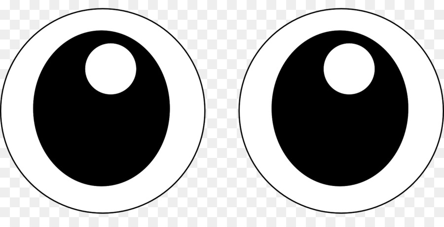 Clipart googly eyes clip black and white download Googly Eyes Background clipart - Eye, Fish, Circle, transparent clip art clip black and white download