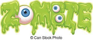 Goop clipart clip art Goop Clip Art and Stock Illustrations. 11 Goop EPS illustrations and ... clip art
