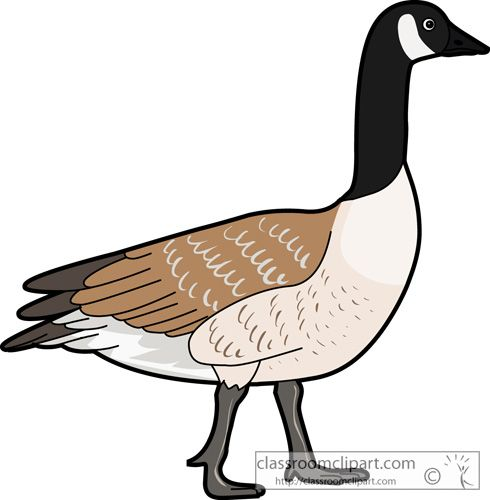 Goose images clipart clipart library download Goose Clipart | Graphic Mart | Home decor, Furniture, Decor clipart library download