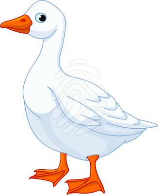 Goose pictures clipart jpg library library Goose clip art free clipart images - ClipartBarn jpg library library