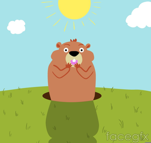 Gopher images clipart banner freeuse library Free Gopher Clipart | Free Images at Clker.com - vector clip art ... banner freeuse library