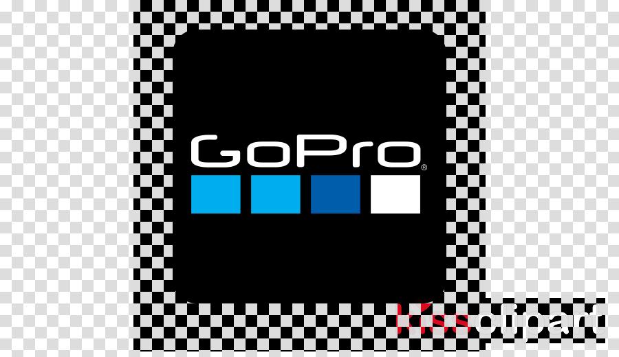 Gopro clipart logo clipart download Text Background clipart - Text, Product, Font, transparent clip art clipart download