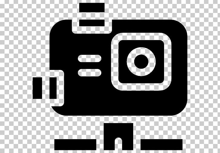 Gopro clipart logo clipart download Logo Computer Icons GoPro Electronics PNG, Clipart, Area, Black And ... clipart download