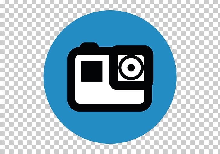 Gopro clipart logo graphic freeuse library GoPro HERO5 Black Camera GoPro HERO6 PNG, Clipart, Apple, Area ... graphic freeuse library
