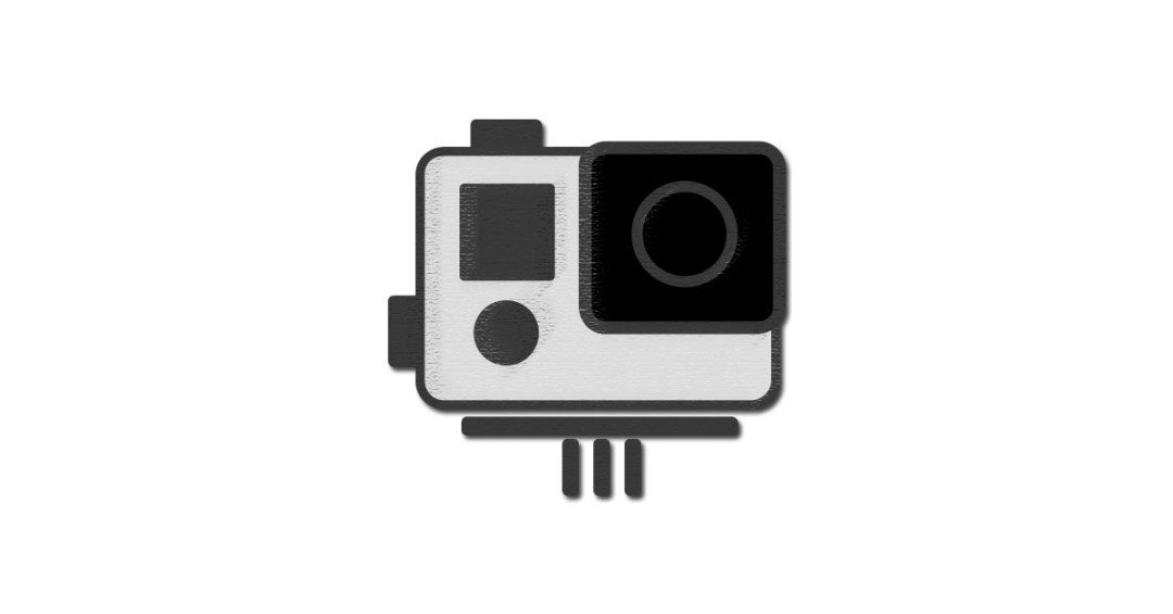 Gopro clipart logo clip stock Gopro Cameras Clipart & Free Clip Art Images #33359 - Clipartimage.com clip stock