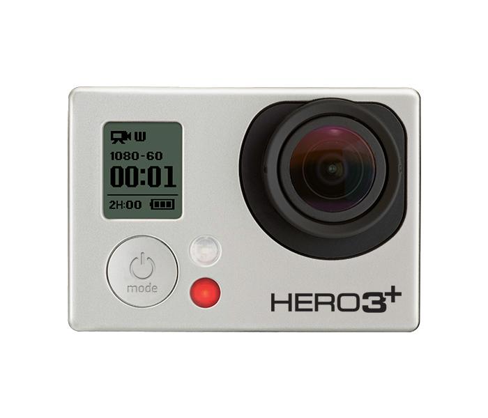 Gopro hero 3 clipart png transparent stock Download Free png GoPro Hero 3 camera PNG - DLPNG.com png transparent stock