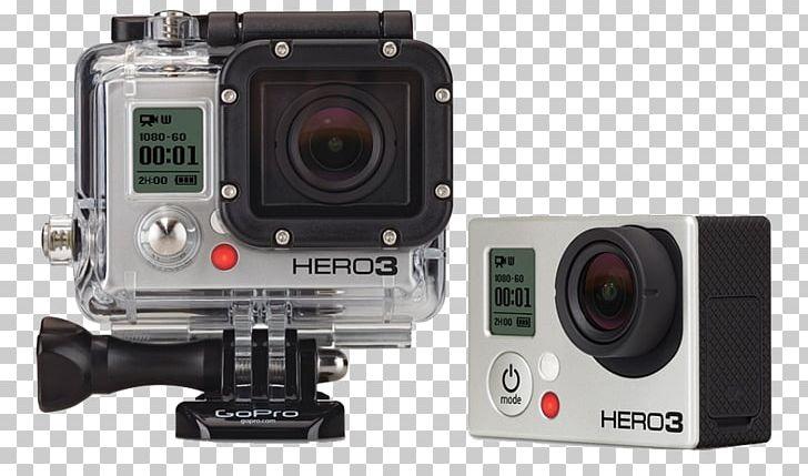 Gopro hero 3 clipart clip art GoPro HERO3 Black Edition GoPro HERO3 White Edition Action Camera ... clip art