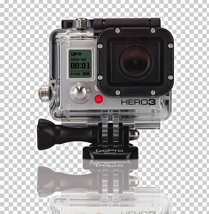Gopro hero 3 clipart svg library library GoPro HERO3 Black Edition GoPro HERO3 Silver Edition Camera GoPro ... svg library library