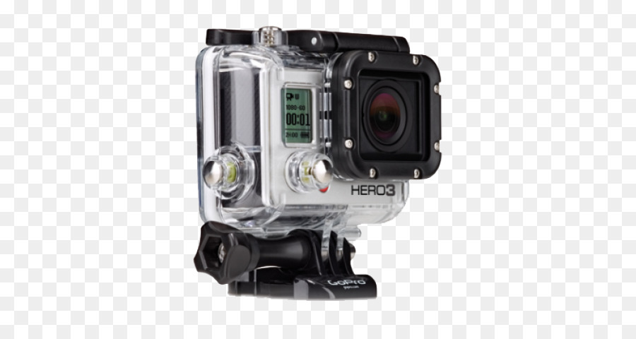 Gopro hero 3 clipart clipart free download Camera Lens png download - 640*480 - Free Transparent Gopro Hero3 ... clipart free download