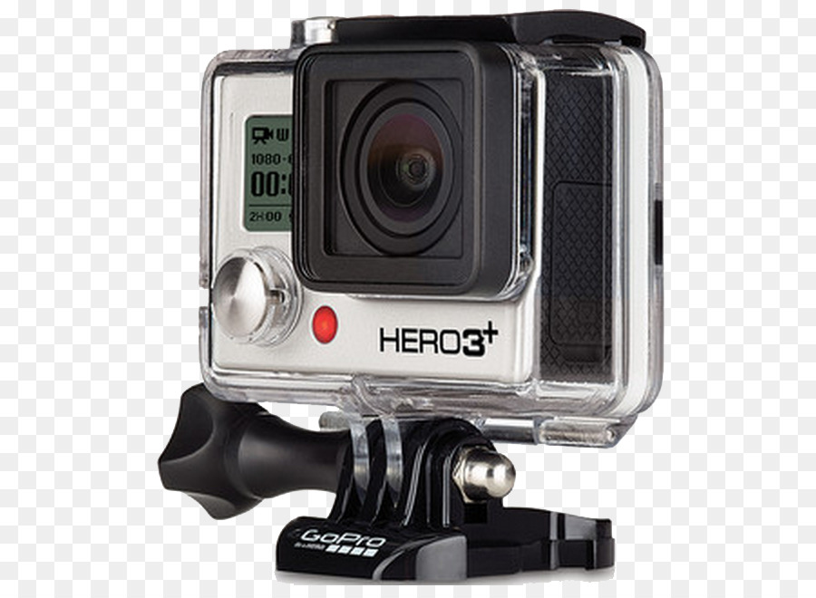 Gopro hero 3 clipart clip library Camera Lens clipart - Camera, Product, transparent clip art clip library