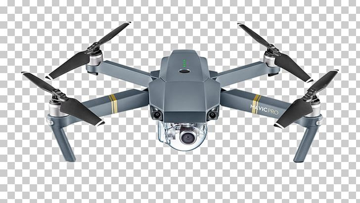 Gopro karma clipart image freeuse Mavic Pro GoPro Karma DJI Unmanned Aerial Vehicle Phantom PNG ... image freeuse