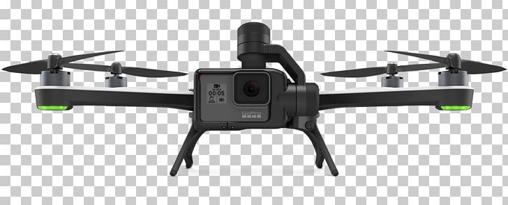 Gopro karma clipart banner black and white library GoPro Karma Mavic Pro Unmanned Aerial Vehicle Aerial Photography PNG ... banner black and white library